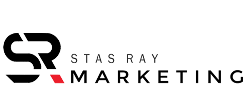Stas Ray - Experte für personalisierte Marketing-Automation