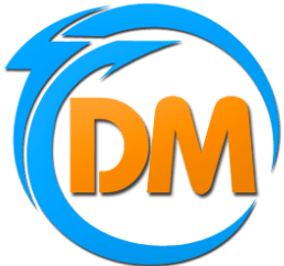 digimember logo png