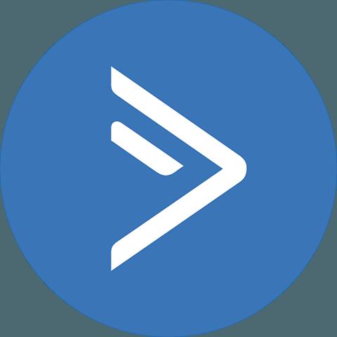 activecampaign logo png